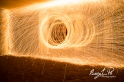 Painting With Light 2