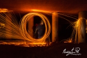 Painting With Light 6