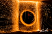 Painting With Light 3