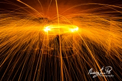 Painting With Light 5