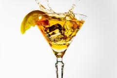 Martini Glass_Nick Pitt
