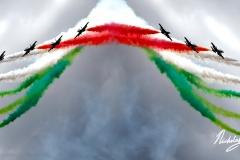 Italian18
