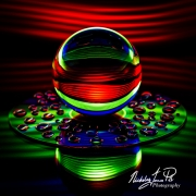 Spherical Reflections